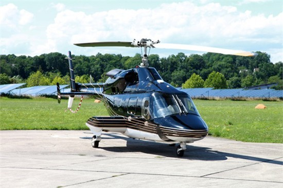 schweitzer helicopter with Bell 230 Specifications on 39 as well Super Puma Display Team likewise Manchester Helicopter Flight moreover Watch further Socata Tbm 700c2 Specs And Description.