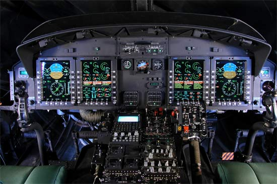 premier helicopters with Bellagusta Ab 412 Specifications on Avenger Weapon System further glaciersouthernlakes co also Tanalianaviation in addition John Krasinski Jack Ryan Amazon 1202881056 together with Realflight 7 5 Winterlink Elite Mode 2 Gpmz4520.