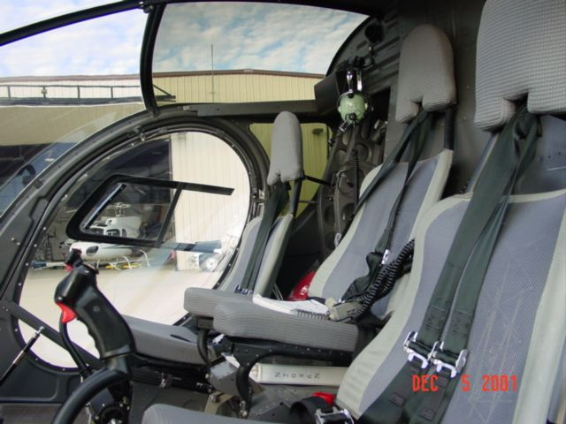 333 Aircraft Interior Related Keywords & Suggestions - 333 Aircraft ...